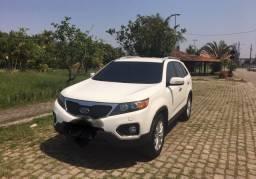 Kia Sorento 7L 3.5 V6