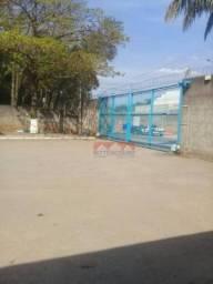 Área para alugar por R$ 12.000,00/mês - Medeiros - Jundiaí/SP
