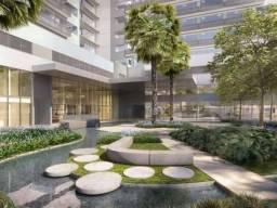 Ótima Sala/Consultório para alugar, 39 m² por R$ 2.800/mês - Cristo Redentor - Porto Alegr