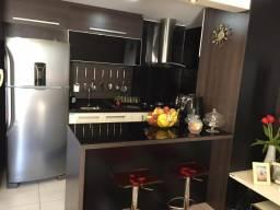 Apartamento para alugar com 2 dormitórios cod:32597
