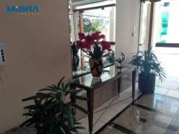 Apartamento com 4 dormitórios à venda, 120 m² por R$ 600.000,00 - Jardim da Penha - Vitóri