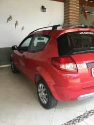 Ford KA 1.0 2011 - 2011