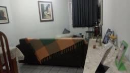 Apartamento 1 Quarto - Centro Vitória