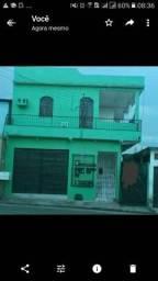 Amazonino Mendes / Ponto com kitnets