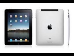 Tablet 2 da APPLE IPAD