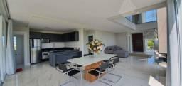 Casa em Condomínio Fechado em Torres -RS