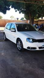 Golf LIMITED EDITION 1.6