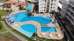 Baixou! resort Vida Bela Praia Mar Barra dos Coqueiros