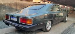Opala Coupe 4.1 Turbo Injetado Fueltech