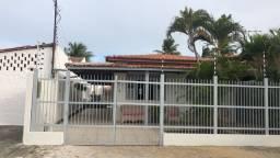 Casa na Atalaia nova