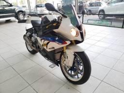 BMW S 1000 RR 2013 R$ 619,00 mensais