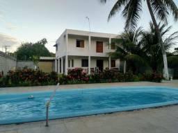Casa em Jaua