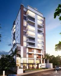 Procurando apartamento alto padrão proximo ao parque central de Joaçaba? ótima opção