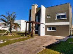 Casa de condomínio à venda com 4 dormitórios em Zona nova, Capão da canoa cod:CC67