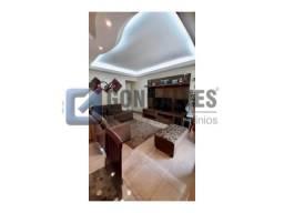 Apartamento à venda com 3 dormitórios em Pauliceia, Sao bernardo do campo cod:1030-1-82616