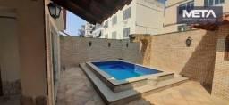 Casa à venda, 347 m² por R$ 1.100.000,00 - Vila Valqueire - Rio de Janeiro/RJ