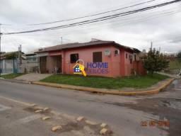 Casa à venda com 2 dormitórios em Vargas, Sapucaia do sul cod:59224