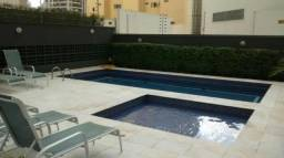 Apartamento com 2 dormitórios à venda, 72 m² - Vila Nova Conceição - São Paulo/SP