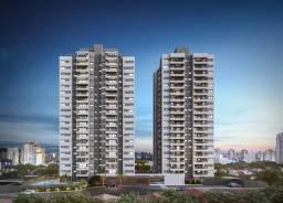 Apartamento de 3 quartos para venda, 108m2