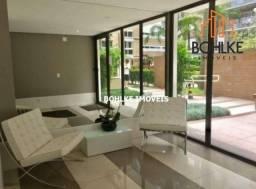 Apartamento à venda com 3 dormitórios em Vila jardim, Porto alegre cod:79