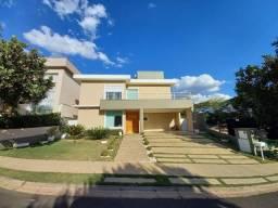 Casa com 3 suítes à venda no Condomínio Jardim Residencial Santa Clara - Indaiatuba/SP