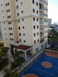 Apartamento com 3 dormitórios à venda, 65 m²- Vila Baeta Neves - São Bernardo do Campo/SP