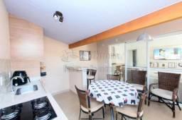 Casa de condomínio à venda com 3 dormitórios em Giardino, Sao jose do rio preto cod:V11808