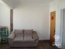 Apartamento de 3 quartos para venda, 68m2