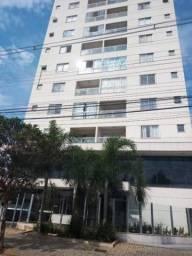 Apartamento à venda com 1 dormitórios em Parque amazônia, Goiânia cod:APV3150