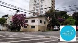 Ponto à venda, 198 m² por R$ 800.000,00 - Centro - Poços de Caldas/MG