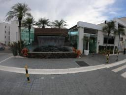 Apartamento para alugar com 2 dormitórios em Uvaranas, Ponta grossa cod:L3892