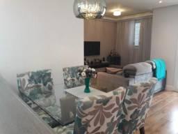 Apartamento com 2 dormitórios à venda, 65 m² por R$ 450.000,00 - Parque São Domingos - São
