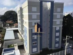 Apartamento | Canoas | 2 Dormitórios | Centro
