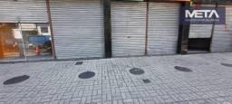 Loja para alugar, 150 m² por R$ 5.000,00/mês - Vila Valqueire - Rio de Janeiro/RJ