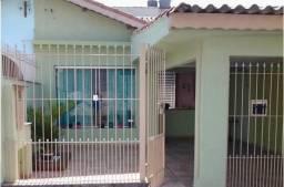 Casa de 2 quartos para venda, 127m2