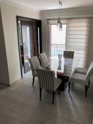 Apartamento com 3 dormitórios à venda, 61 m² por R$ 467.000,00 - Ipiranga - São Paulo/SP