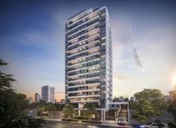 Apartamento com 3 dormitórios à venda, 103 m² por R$ 970.001,00 - Vila Leopoldina - São Pa