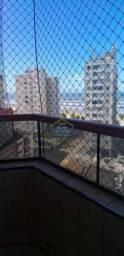 Apartamento à venda com 1 dormitórios em Ocian, Praia grande cod:TF155