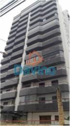Apartamento com 2 dorms em Praia Grande - Guilhermina por 290 mil à venda