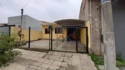 Casa com 2 dormitórios à venda, 70 m² por R$ 270.000 - São José - Canoas/RS
