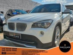 BMW X1 XDRIVE2.8I VM31