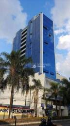 Andar Corporativo à venda, 271 m² por R$ 2.500.000,00 - Centro - Juiz de Fora/MG