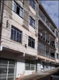 Apartamento com 4 dormitórios à venda, 143 m² por R$ 233.468,59 - Centro - Videira/SC