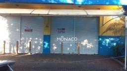 Sala comercial para alugar em Bandeirantes, Londrina cod:SA0163