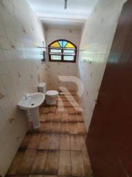 Sobrado com 3 dormitórios para alugar, 150 m² por R$ 1.500/mês - Praia Do Sonho - Itanhaém