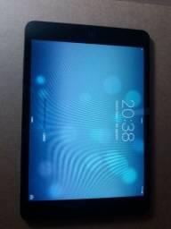 Ipad mini 1 16gb wifi preto