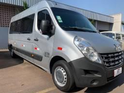 Master minibus 16l l3h2