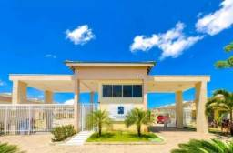 Excelente casa duplex no Eusébio, 131 m², 3 suítes, 4 vagas. Área de lazer completa