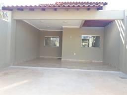 Casa Térrea Vila Manoel Taveira, 3 quartos sendo um suíte