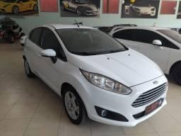 New Fiesta 1.5 Hatch SE